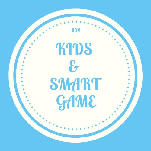 Kids Zone | Board Game Master Australia | Board Game Adelaide | Cheap