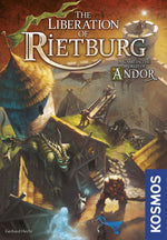 Andor - The Liberation of Rietburg