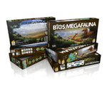 【Pre-Order】Bios Megafauna 2nd Edition