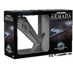 Star Wars Armada Onager-class Star Destroyer