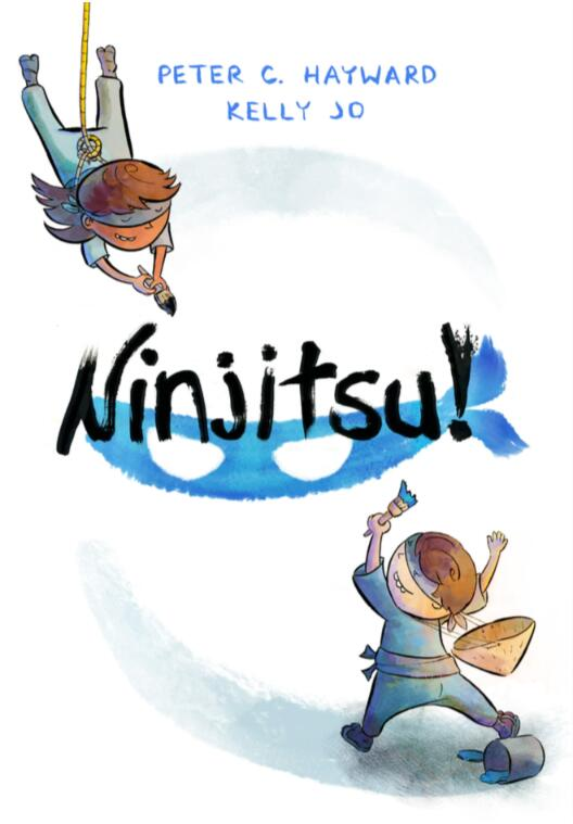 Ninjutsu! - Board Games Master Australia | KIds | Familiy | Adults | Party | Online | Strategy Games | New Release