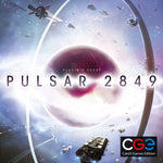 Pulsa 2849 - Board Games Master Australia | KIds | Familiy | Adults | Party | Online | Strategy Games | New Release
