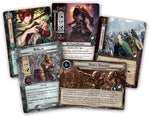 The Lord of the Rings The Card Game – Trouble in Tharbad