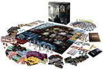 This war of mine - Board Games Master Australia | KIds | Familiy | Adults | Party | Online | Strategy Games | New Release
