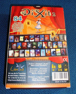 Dixit Quest Expansion - Board Games Master Australia | KIds | Familiy | Adults | Party | Online | Strategy Games | New Release