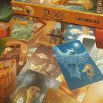 Dixit: Daydreams - Board Games Master Australia | KIds | Familiy | Adults | Party | Online | Strategy Games | New Release