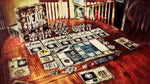 Dead of Winter - Board Games Master Australia | KIds | Familiy | Adults | Party | Online | Strategy Games | New Release