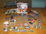 Star Wars: Imperial Assault - Board Games Master Australia | KIds | Familiy | Adults | Party | Online | Strategy Games | New Release