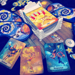 When I Dream - Board Games Master Australia | KIds | Familiy | Adults | Party | Online | Strategy Games | New Release