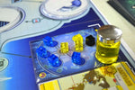 Pandemic In the Lab - Board Games Master Australia | KIds | Familiy | Adults | Party | Online | Strategy Games | New Release