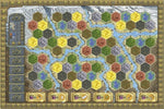 Terra Mystica Fire & Ice Expansion - Board Games Master Australia | KIds | Familiy | Adults | Party | Online | Strategy Games | New Release