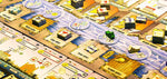 Le Havre - Board Games Master Australia | KIds | Familiy | Adults | Party | Online | Strategy Games | New Release