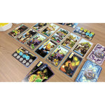 Century Golem Edition - Board Games Master Australia | KIds | Familiy | Adults | Party | Online | Strategy Games | New Release