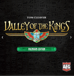 【Pre-Order】Valley of the Kings Premium Edition