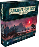 【Pre-Order】Arkham Horror LCG The Innsmouth Conspiracy
