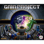Gaia Project - Board Games Master Australia | KIds | Familiy | Adults | Party | Online | Strategy Games | New Release