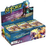 KeyForge Age of Ascension Display Deck (12 decks)