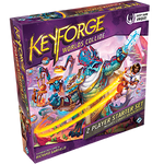 【Pre-Order】KeyForge Worlds Collide Two-Player Starter Set