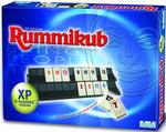 【Place-On-Order】Rummikub XP (6 Players)