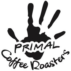 Primal Coffee Roasters