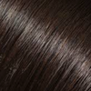 EZ Blend Hair Color Coffee