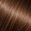 EZ Blend Hair Color Mocha