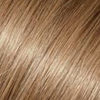 EZ Blend Hair Color Dark Ash Blonde