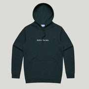 2020 Cancelled Dates Hoodie