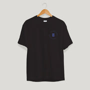 Black Orbit Tee