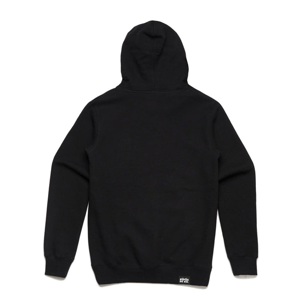 Solace Hoodie