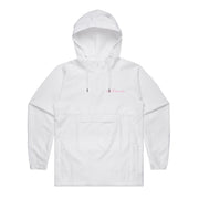 Solace Windbreaker