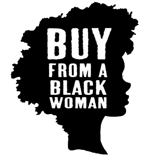 Oasis Soul Scent Co. Participates in Buy From a Black Woman Roundtable Discussion