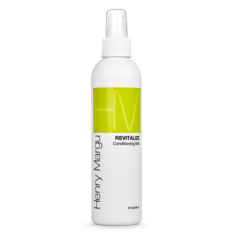 synthetic conditioning spray