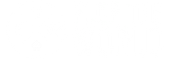 Flop The World Poker Gear