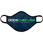 Oddschecker Mask