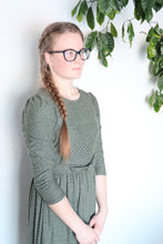 Load image into Gallery viewer, Olive Janie Dress