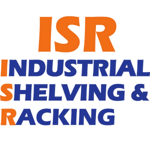 ISR Industrial Shelving and Racking