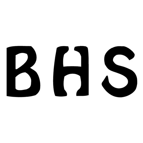 INITIALS<br>SAME SIZE<br>First, middle, last