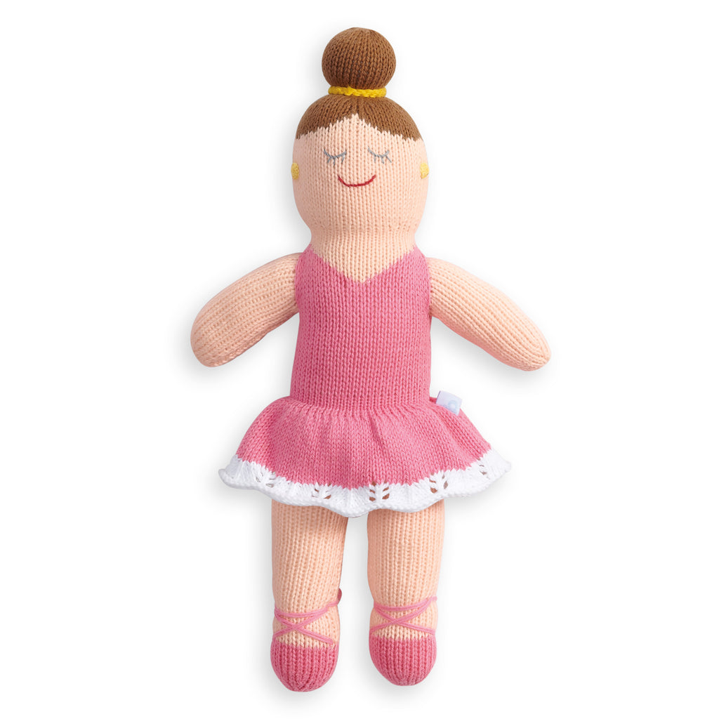 Holiday Knit Doll (4493519519824)