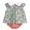 Harper Bloomer Set (4464692068432)