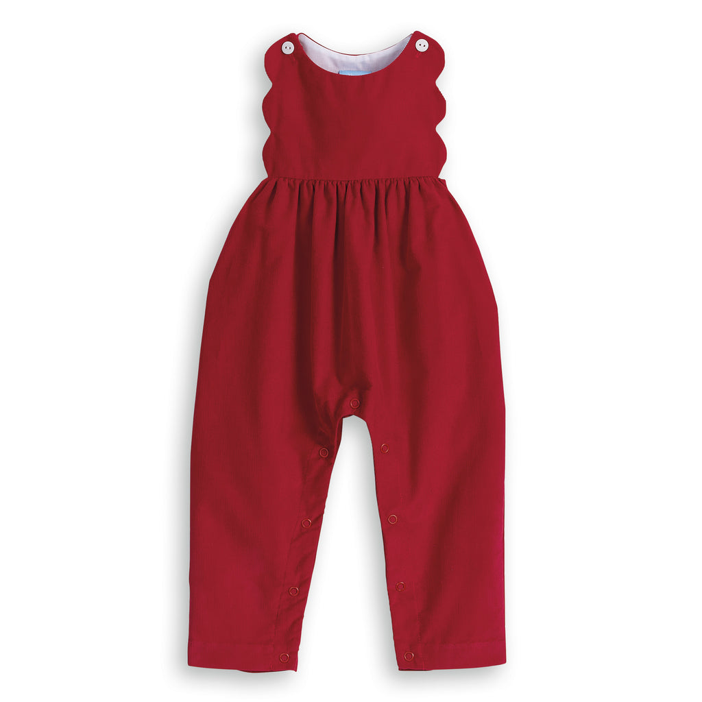 Holiday Scalloped Overall (4487793115216)