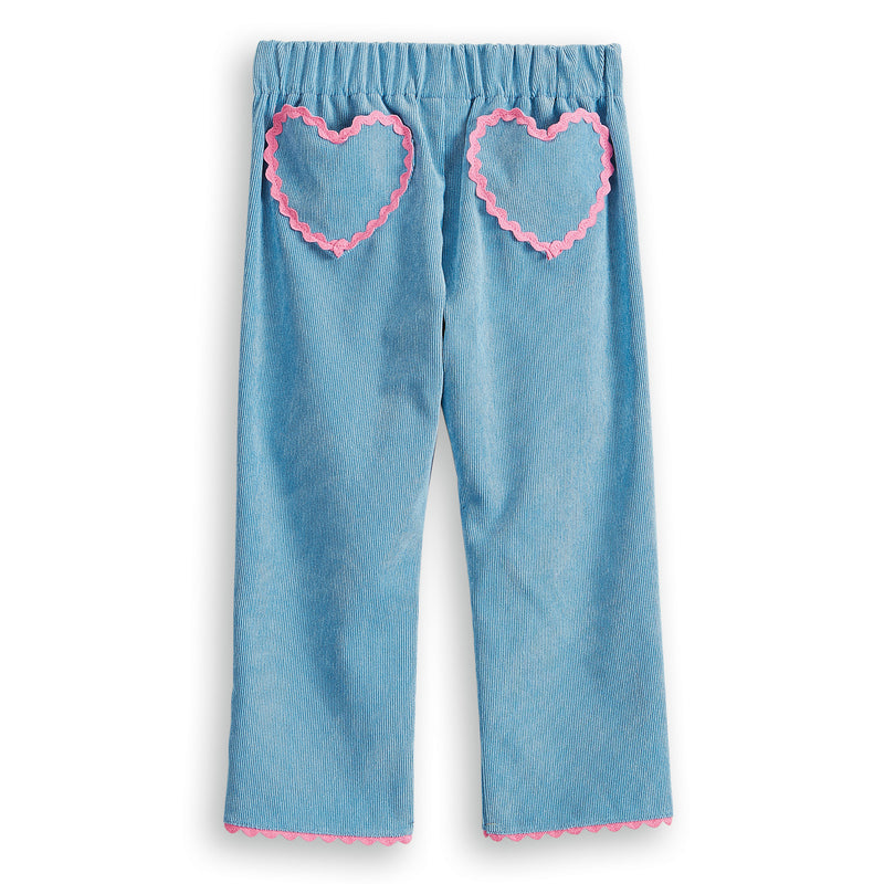 Heart Pocket Lulu Pant (4484708499536)