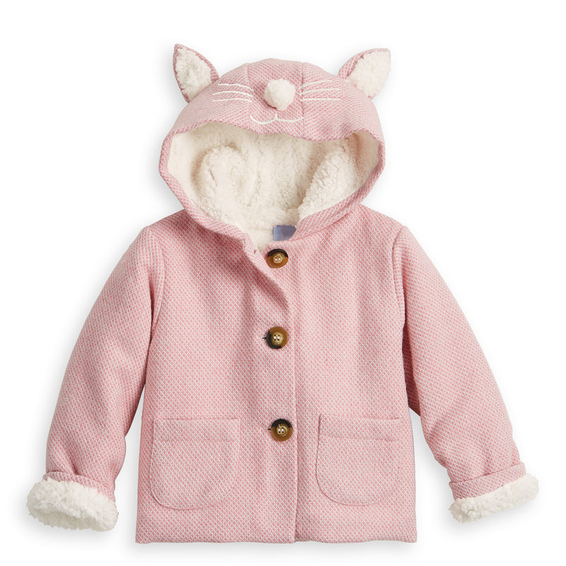 Kitty Kat Coat (4479916671056)
