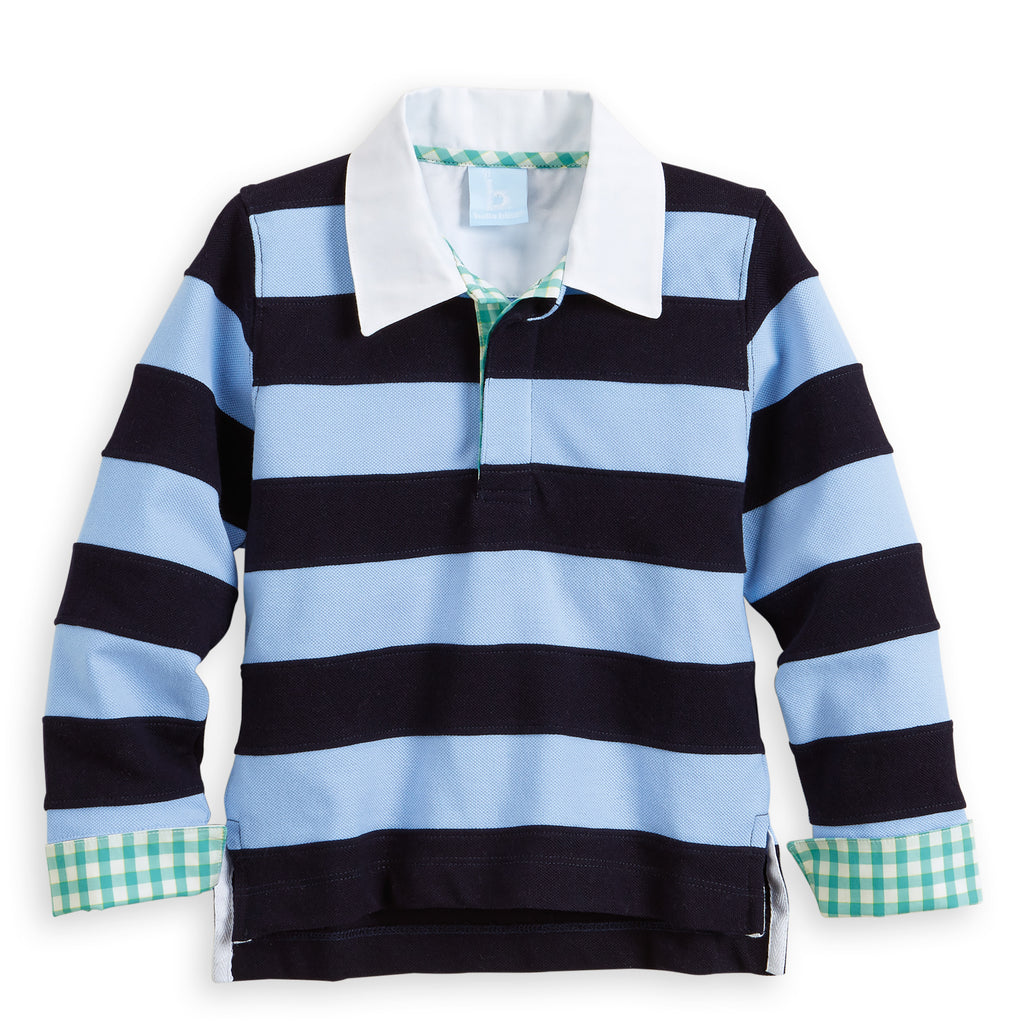 Fritz Rugby Shirt (4488591966288)