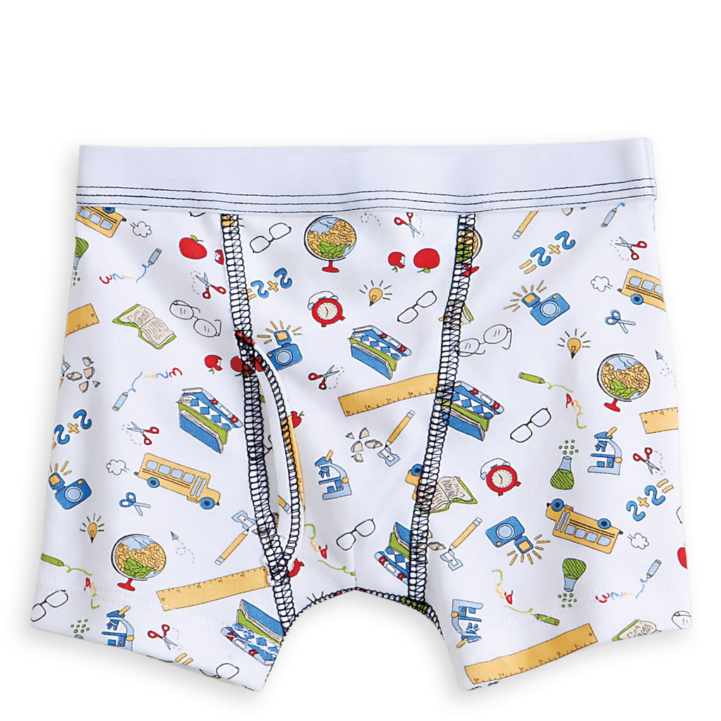 Printed Pima Boxer Brief (4490200481872)