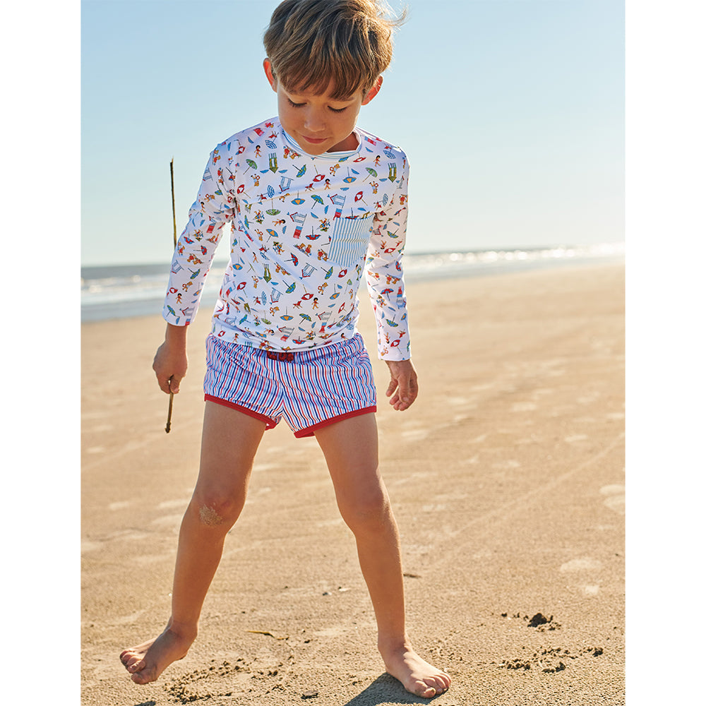 Summer Rory Rash Guard (4176712302672)
