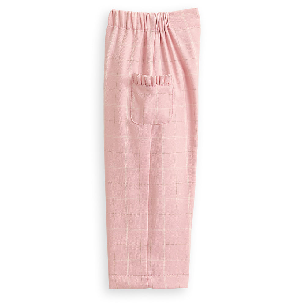 Holiday Ruffled Straight Leg Pant (2550946627664)