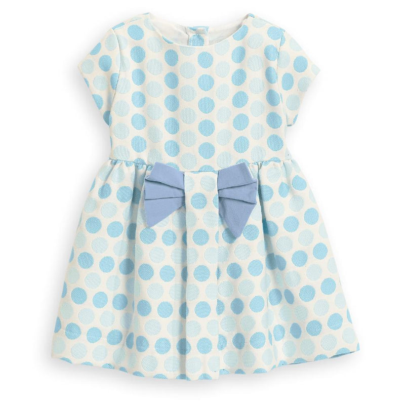 Evangelina Party Dress
