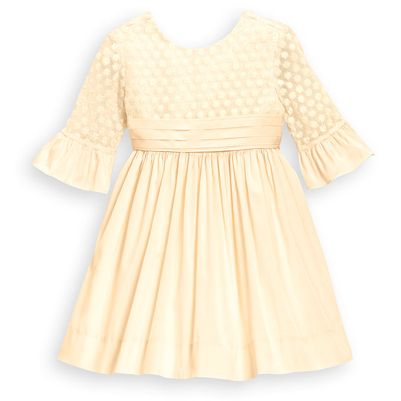 Kenzie Dress (2549195440208)