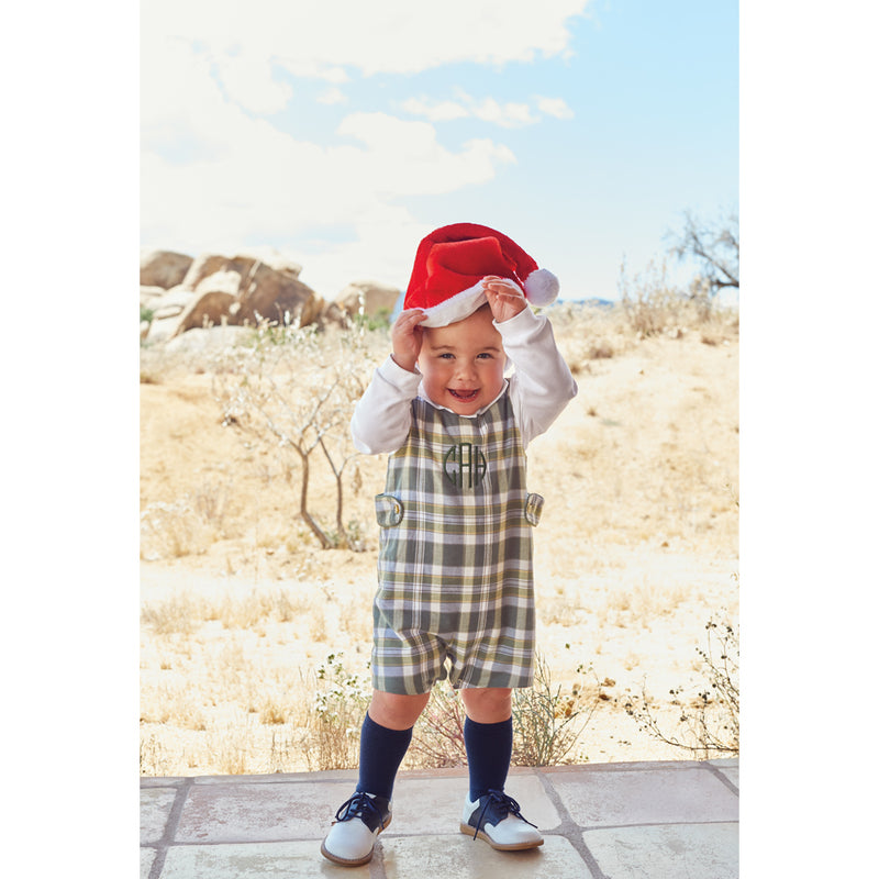 Holiday Webb Shortall (2551420452944)
